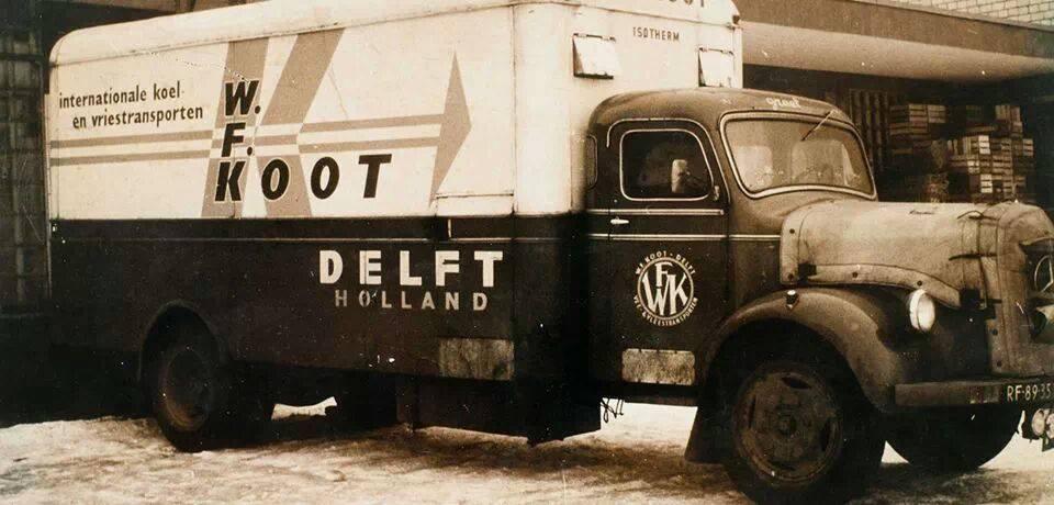 Mercedes-archief-Willem-Huisman