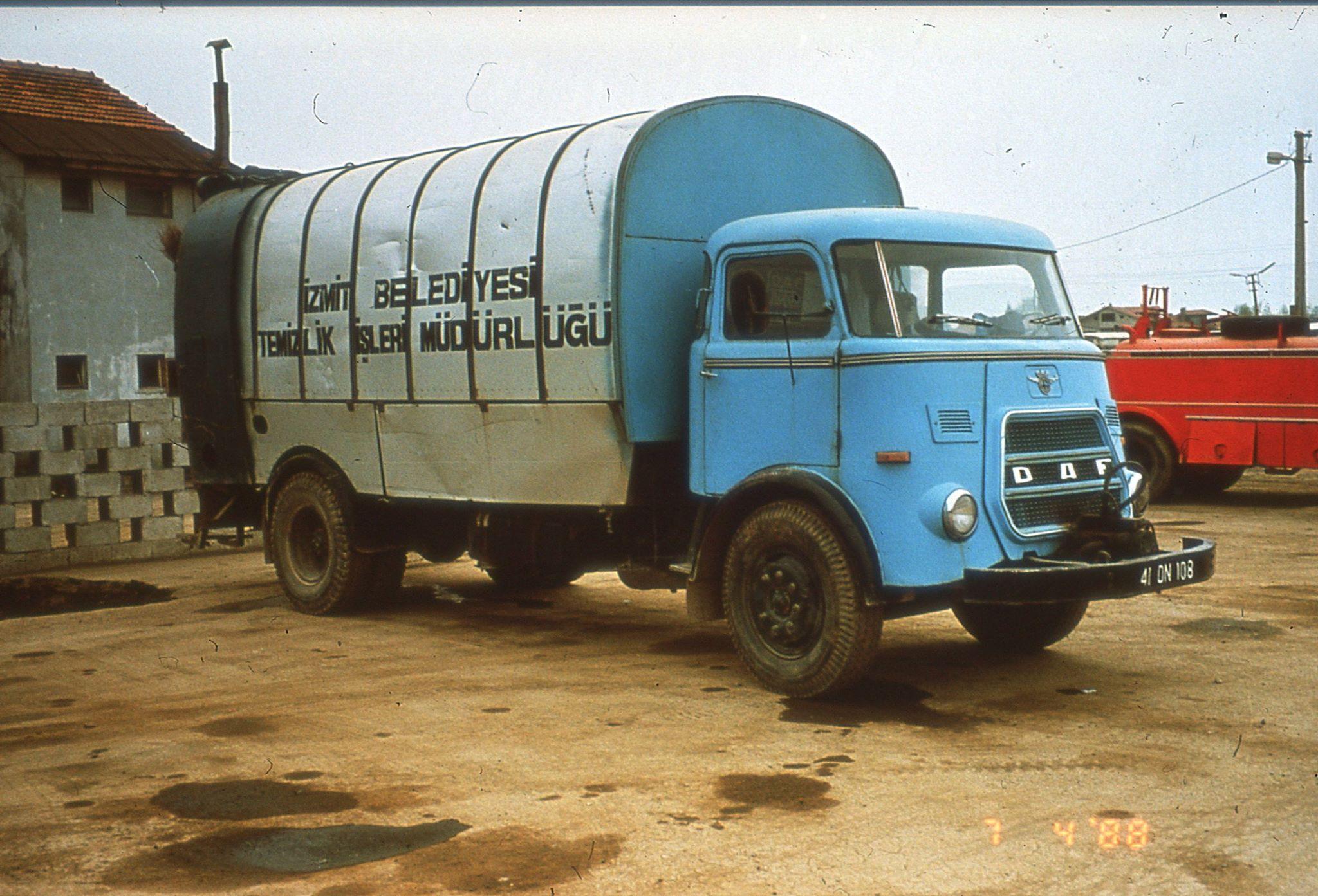 DAF-1988-Izmid
