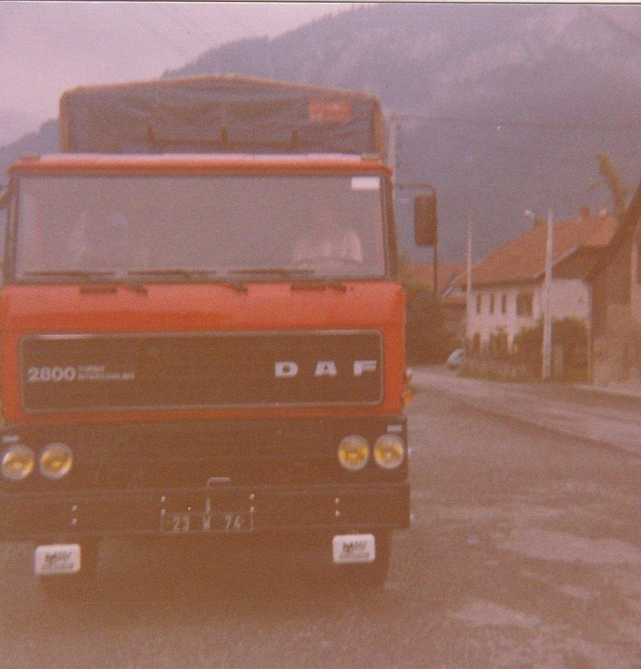 DAF-2800-Jeff-Dugerdil
