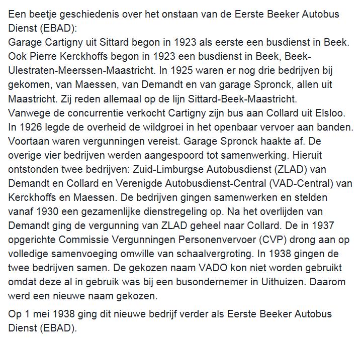 Historie-E-B-A-D--archief-Chrit-Houben