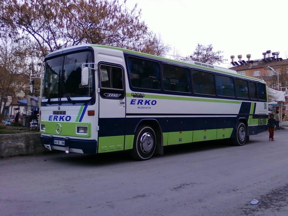 Mercedes-302-S-Eklo