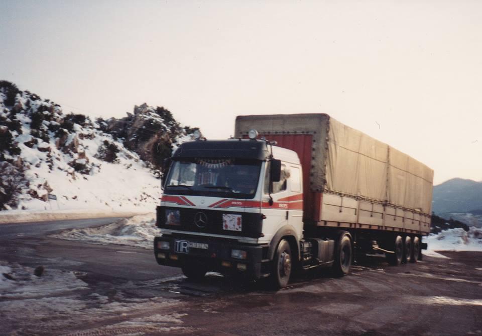 Mercedes-archive-Jeff-Dugerdil