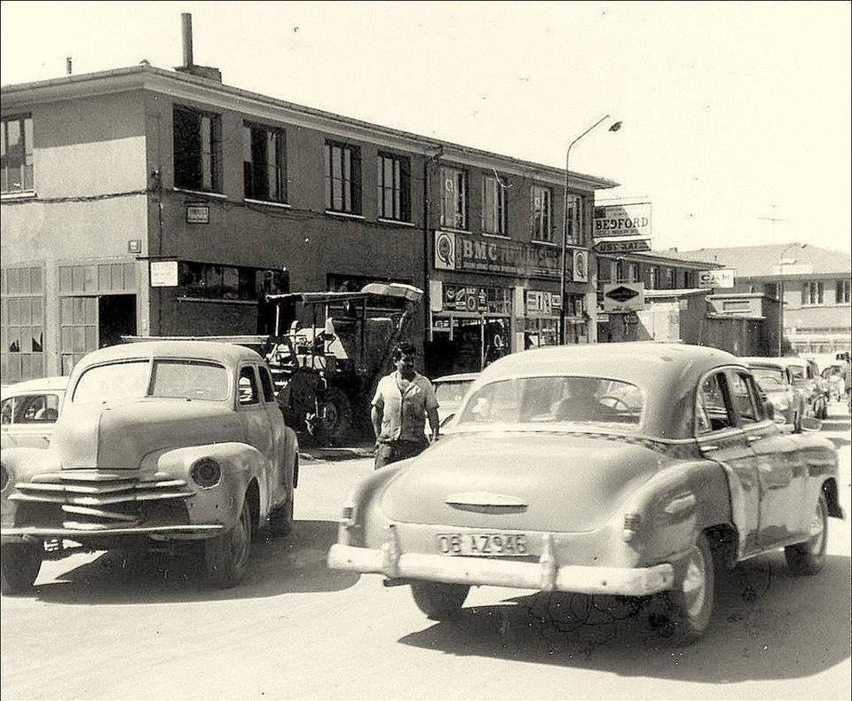 Old-Pics-Mahmut-Sonmezgul-28