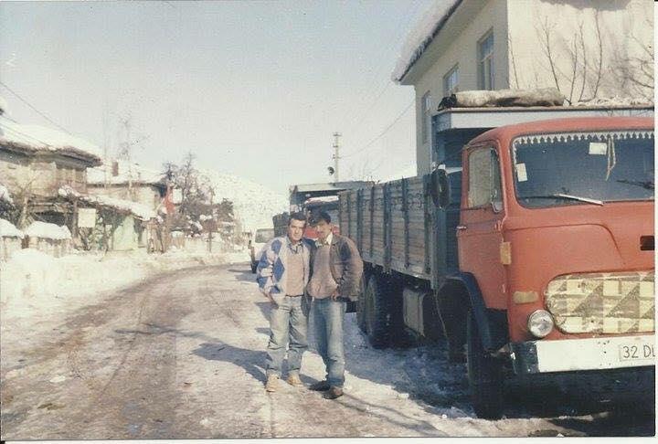 Old-Pics-Mahmut-Sonmezgul-29