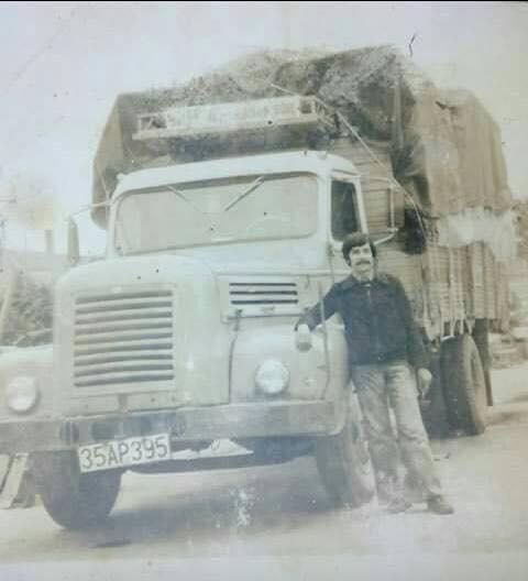 Old-Pics-Mahmut-Sonmezgul-34