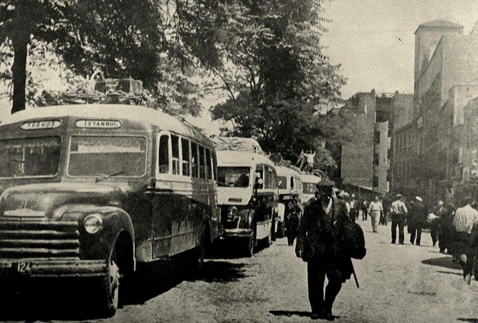 Old-Pics-Mahmut-Sonmezgul-36