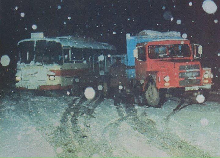 Old-Pics-Mahmut-Sonmezgul-37