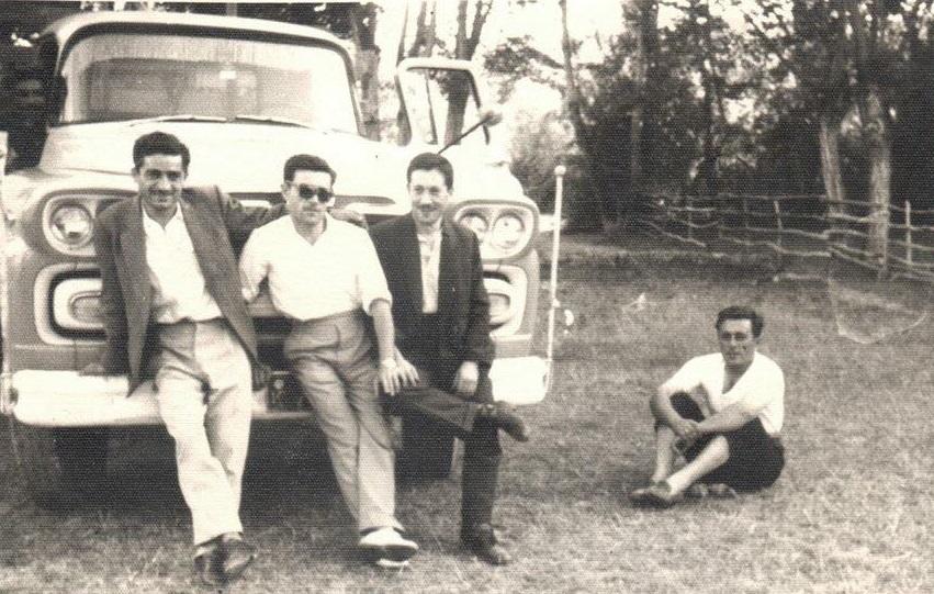 Old-Pics-Mahmut-Sonmezgul-38