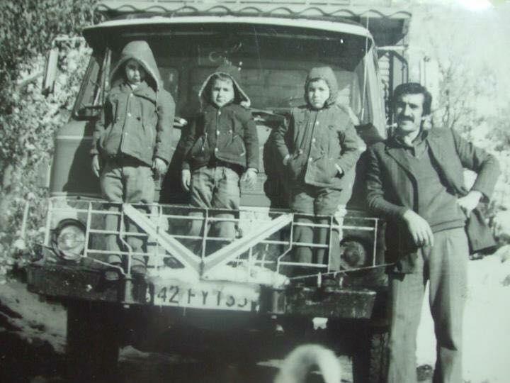 Old-Pics-Mahmut-Sonmezgul-11