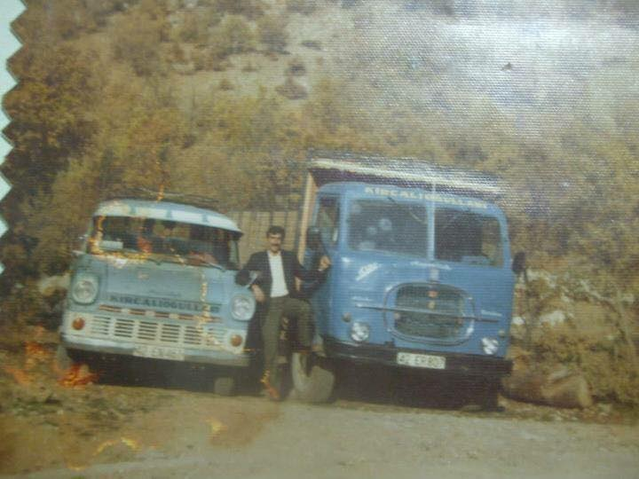 Old-Pics-Mahmut-Sonmezgul-14