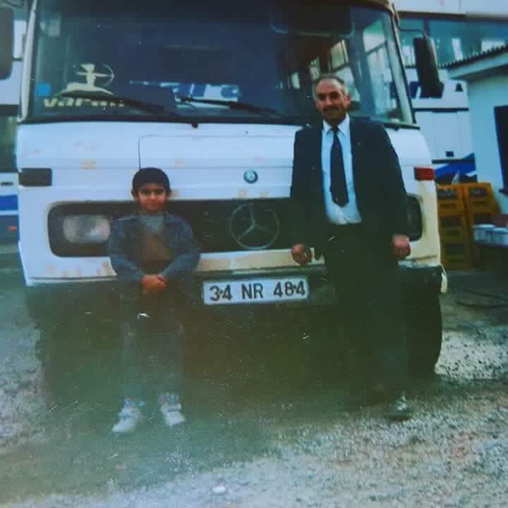 Old-Pics-Mahmut-Sonmezgul-15