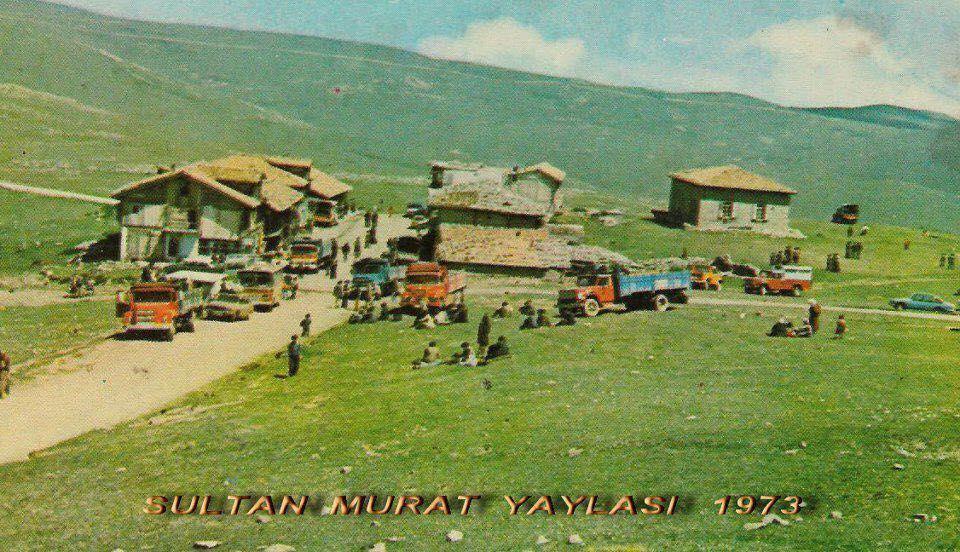 Old-Pics-Mahmut-Sonmezgul-2