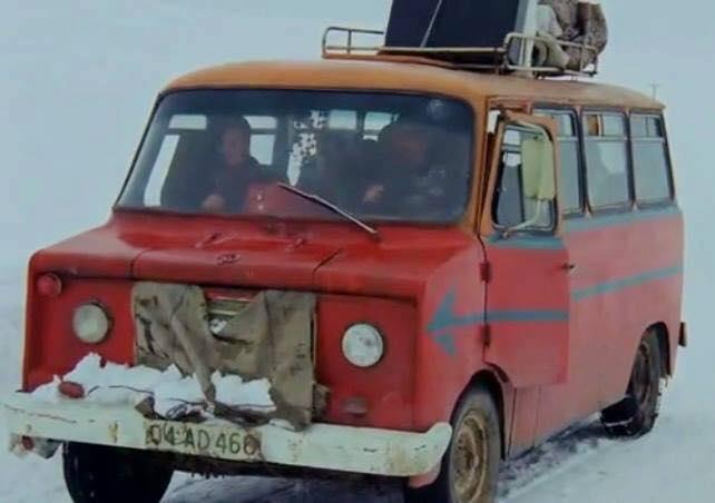 Old-Pics-Mahmut-Sonmezgul-23