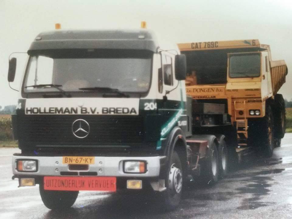 MB-204