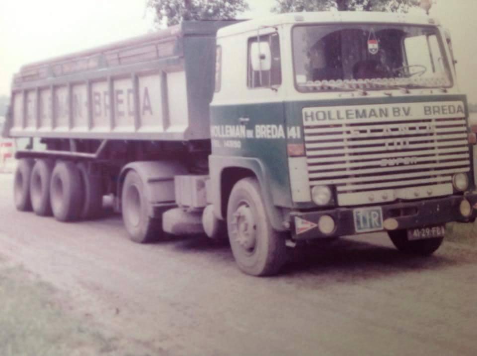 Scania-110-Super---141