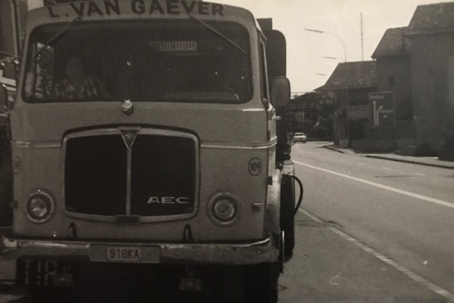 AEC--Archief-Frank-Hapers-Van-Gaever-3