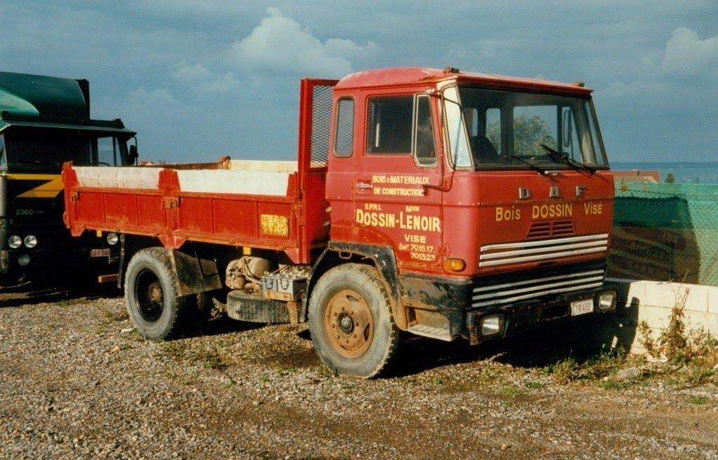 Daf-1600-Kipper-Lenoir-Vise
