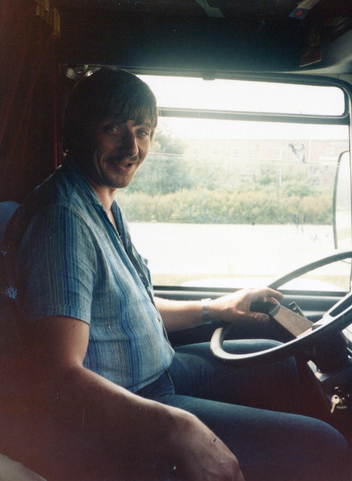Erwin-chauffeur-van-het-bedrijf