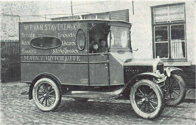 Ford-W-P-van-Staveren-Belgie