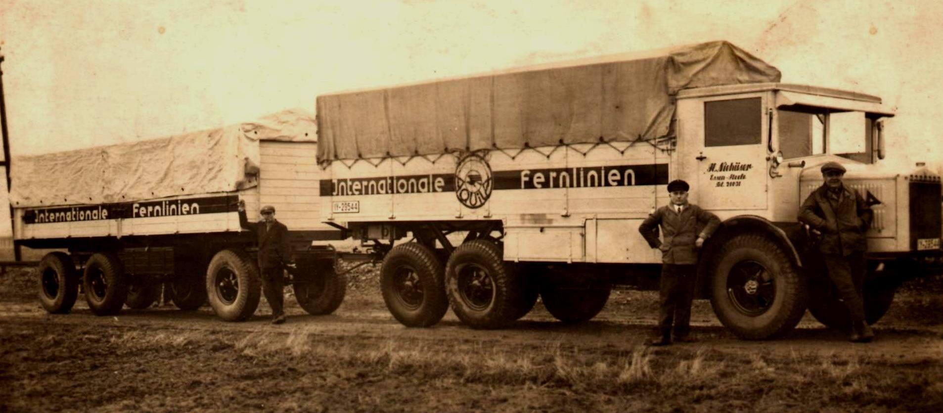 Tatra-1932--Viktor-Niehuser-Essen