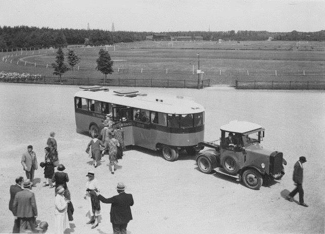 1930-Stadspark-Groningen