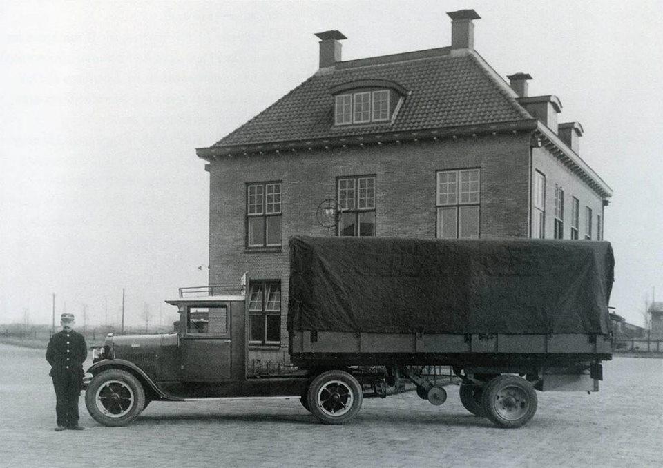 1935-Vrachtwagen-OG-Winschoten