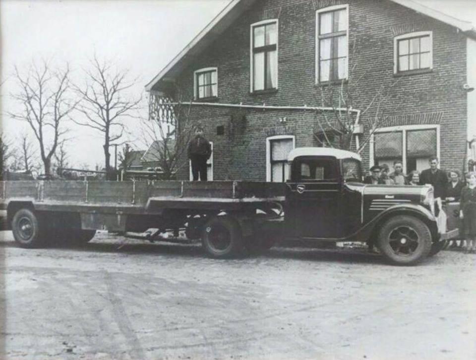 1937-OG-Stadskanaal
