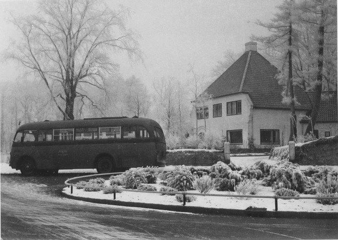 1939-Kromhout-Groningen