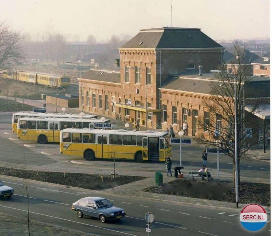 1989-Stationsplein-Delfzijl