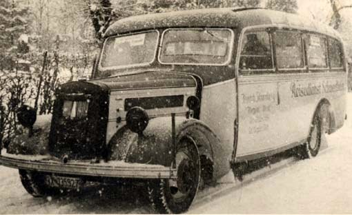 1937-Magirus-deutz