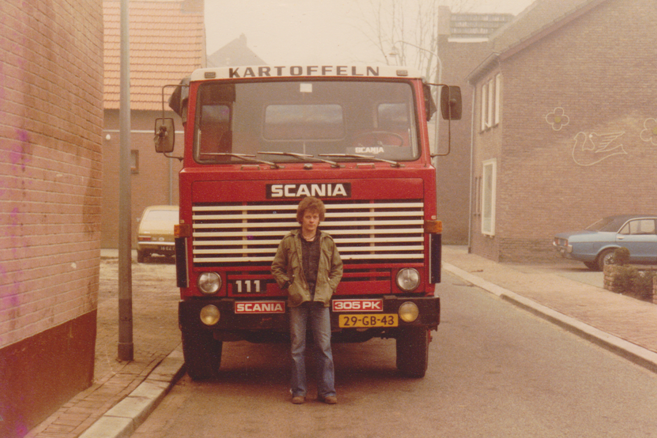 Scania-111-Harry