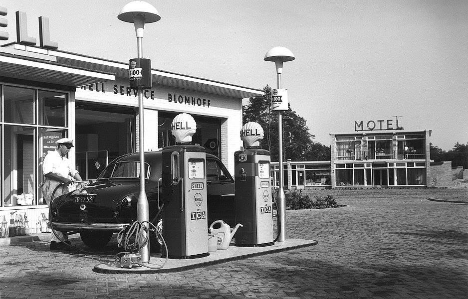 1999-Motel-Apeldoorn