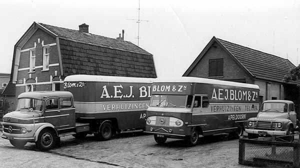 Blom--Zn-Apeldoorn-1961
