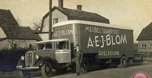Blom-1948