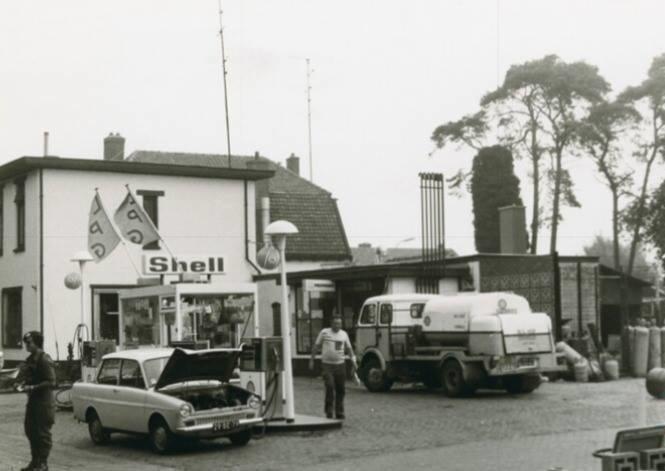Ermelo-1978
