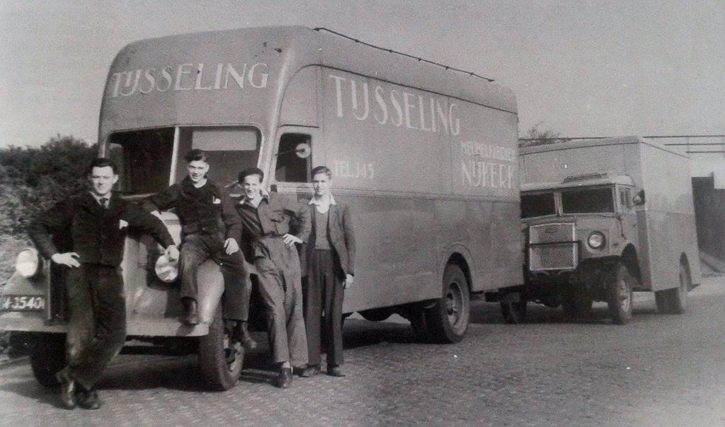 Tijsseling-Nijkerk-1950