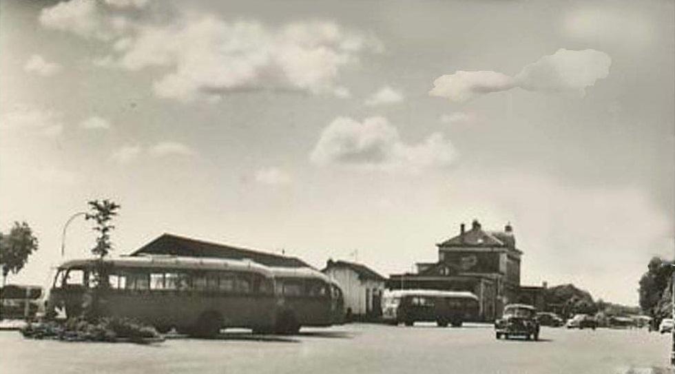 50-jaren-GADO--NS-Winschoten
