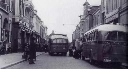 jaren-50-Veendam