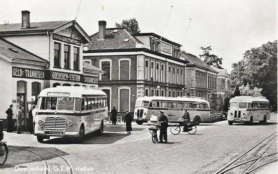 1953---GTW-Doetinchem