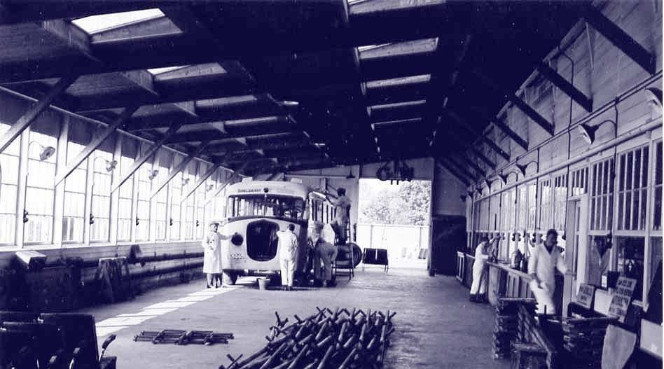 1953---GTW-werkplaats-Doetinchem