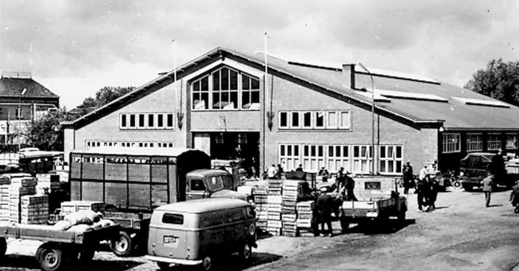 1957-Eierhal-Barneveld