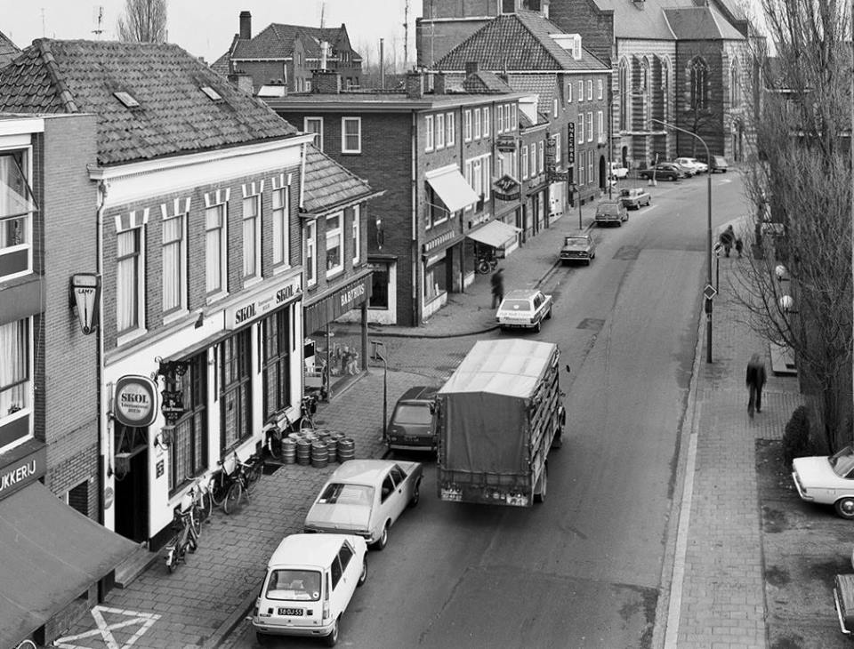 1975--Waterstr.-Doetinchem