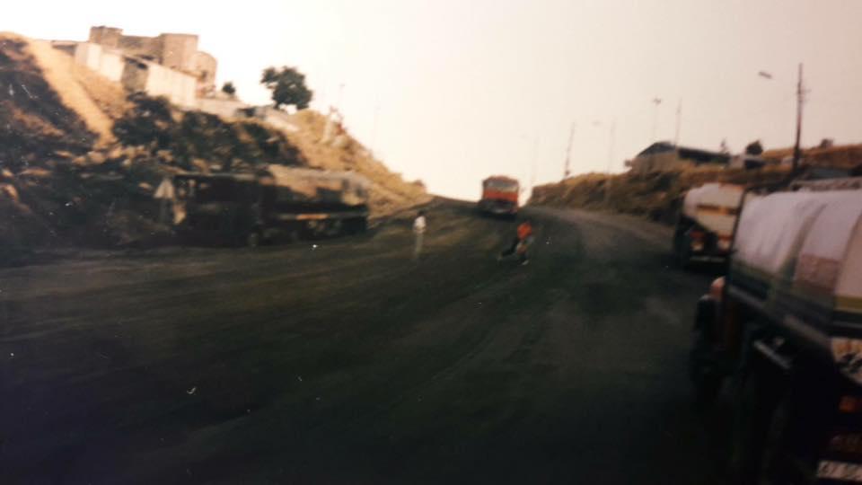 Mahmut-Sonmezgul-18