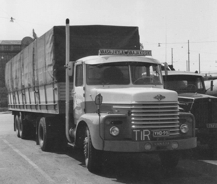 Vanaja-Truck-Gothenburg-1966