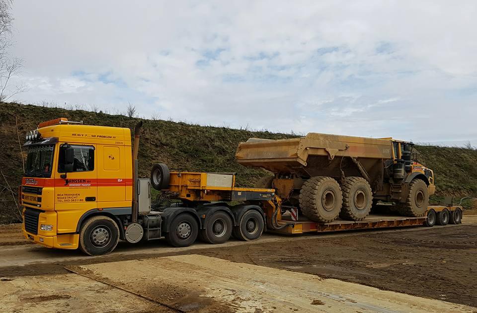 einde-van-een-groot-werk-na-een-lange-tijd-Rick-is-aan-het-opruimen-op-zijn-manier.--RWE-Power-AG-Tagebau-Hambach