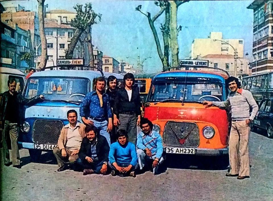 Ford-Transit-Ceyhan-Muzaffer-archief