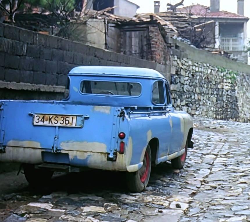 Istanbul-mini-truck