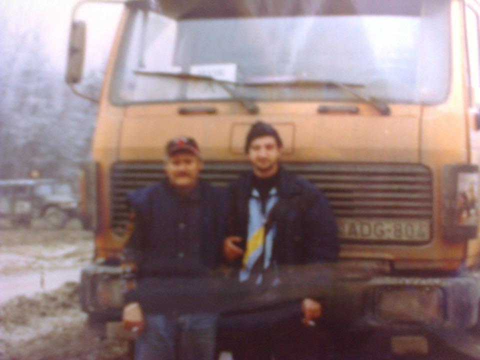 archief-Mahmut-Sonmezgul-31