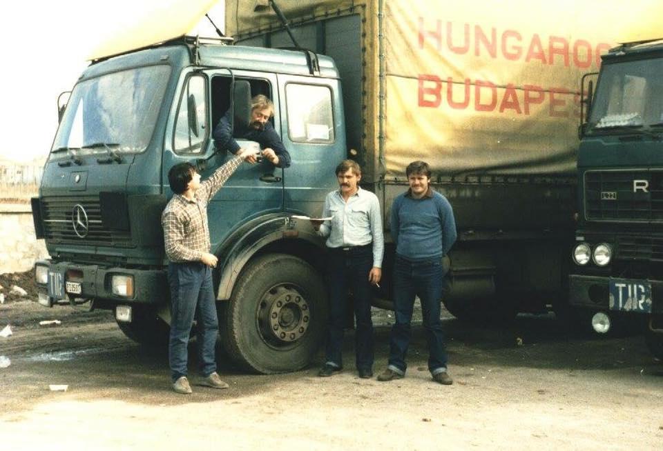 archief-Mahmut-Sonmezgul-37