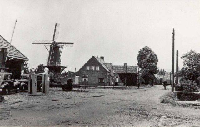 Beneden-Leeuwen-Zandstraat-1956